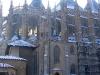 Кутна Гора - Собор Святой Варвары