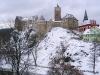 Замок Локоть